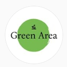 Green Area